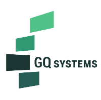 GQ systems