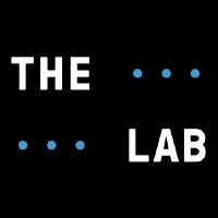 The Laboratory for Global Performance and Politics