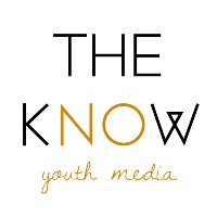 The kNOw Youth Media