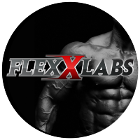 Flexx Labs