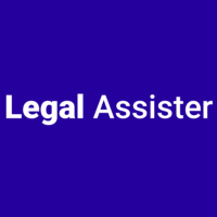 Legal Assister