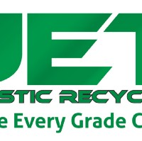 Jet Recycling
