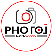 PhotoMediaApps
