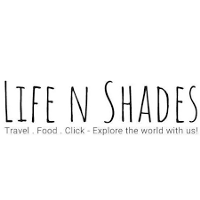 People followed by Life N Shades