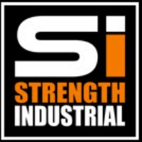 Strength Industrial Services