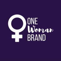 One Woman Brand