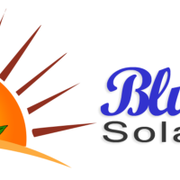 bluebonnet solarpower