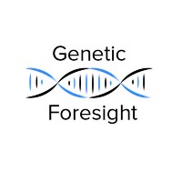 Genetic Foresight