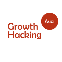 growthhackingasia
