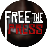 Free the Press Project