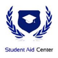Student Aid Center
