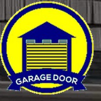 Garage Door Repair Little