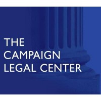 CampaignLegalCenter