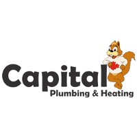 Capital Plumbing & Heating