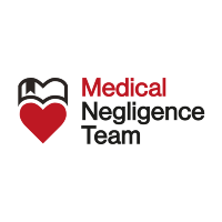 Medical Negligence Team