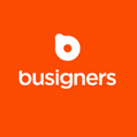 BUSIGNERS