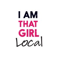 I AM THAT GIRL: SP