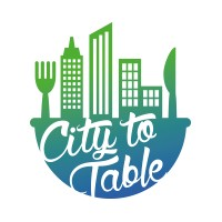 City to Table