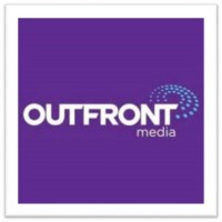 Outfront Media USA