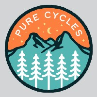Pure Cycles