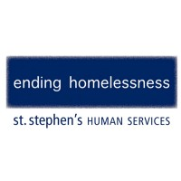 StStephens Human Services