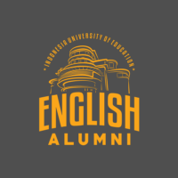 English UPI Alumni