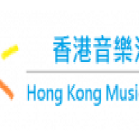 Hong Kong Music Therapy