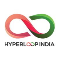 Team Hyperloop India