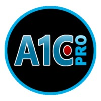 A1CPro