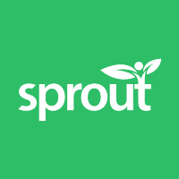 Sprout at Work