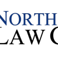 North Tampa Law Group