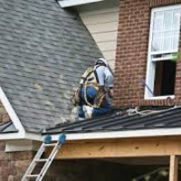 Campbell Beard Roofing