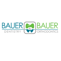 Bauer Dentistry and Ortho