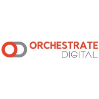 Orchestrate Digital