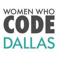 Women Who Code — Dallas/Ft. Worth