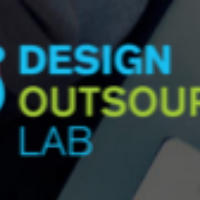 Design Outsource Lab