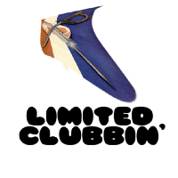 Limited Clubbing