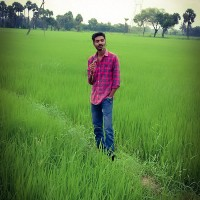 Praveen Chowdary
