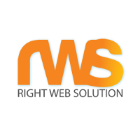 Right Web Solution