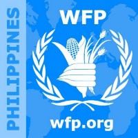 Wfp Philippines World Food Programme Insight