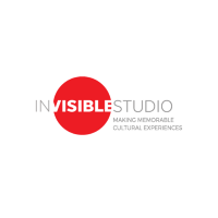 InvisibleStudio - Human Centered Design Agency