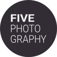 Five Photography