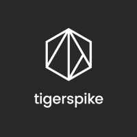 Tigerspike Tokyo | タイガースパイク
