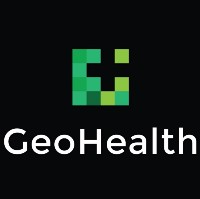 GeoHealth US Corp.