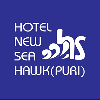 Hotel New Sea Hawk