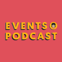 Events Podcast