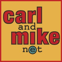 Carl and Mike