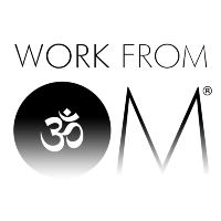 Work From Om
