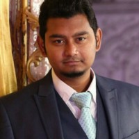 Afroz Mohammad