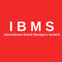 BRAND MANAGERS SUMMIT